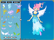 Click to Play Fairy 43