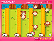 Click to Play Puppyred Farm War