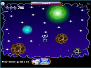 Click to Play Stealer of the Stars