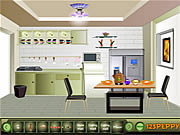 Click to Play Kitchen Room Decor