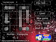 Click to Play Comets