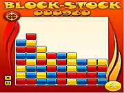 Click to Play Block-Stock
