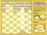 Click to Play Animal Keeper