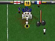 Click to Play Rugby Challenge