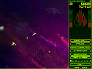 Click to Play Belter