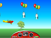 Click to Play Air Adventure