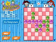 Click to Play Timmy's Tile Turner