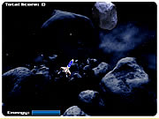 Click to Play Diamond Chaser