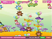 Click to Play Fly Toys
