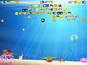 Click to Play Crab Shooter