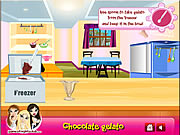 Click to Play Gelato Ice Cream