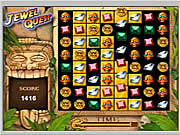 Click to Play Jewel Quest