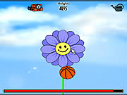 Click to Play Go Flower Grow