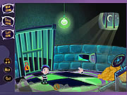 Click to Play Nightmares: The Adventures 4 - The stolen Souvenir of Rob.R