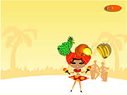 Click to Play Boom Chica Boom Boom