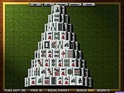 Click to Play 3D Mahjong