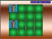 Click to Play Ancient Pairs 2