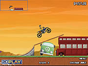 Click to Play Bike Champ 2
