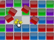 Click to Play Bricks Breaking 3
