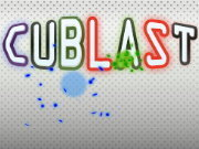 Click to Play Cublast