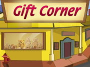 Click to Play GiftCorner
