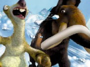 Click to Play Ice Age Hidden Objects