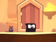 Click to Play King Of Thieves