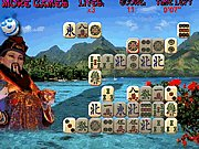 Click to Play Master Mahjong