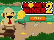 Click to Play Money Miner 2