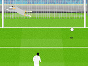 Click to Play Penalty Cup 2014