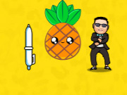 Click to Play Pineapple Style