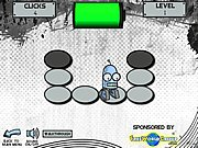 Click to Play Puzzbots