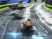 Click to Play Space Race 3D