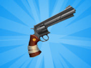 Click to Play Spinny Gun Online