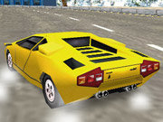 Click to Play Super Drift 2