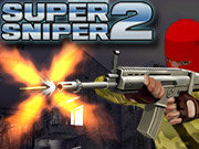 Click to Play Super Sniper 2