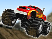 Click to Play Top Truck 3