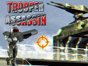 Click to Play Trooper Assassin