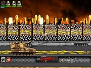 Click to Play Ultimate Cannon Strike 2
