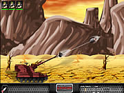 Click to Play Ultimate Cannon Strike