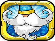 Click to Play Wonder Defender
